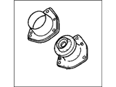 Honda CR-V Steering Column Seal - 53334-S10-000