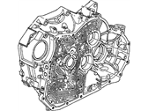 Honda Accord Bellhousing - 21111-P7W-A02