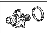Honda Thermostat - 19301-R40-A02