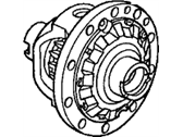 Honda Element Differential - 41100-PZN-020