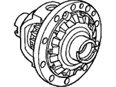 Honda Element Differential - 41100-R5L-305