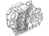 Honda Accord Bellhousing - 21111-RDG-020