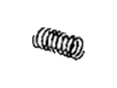 Honda Civic Rocker Shaft Spring Kit - 14645-PE0-000