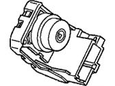 Honda Odyssey Ignition Switch 35130 Saa J51