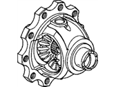 Honda Insight Differential - 41100-PHT-010