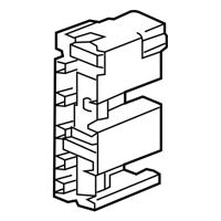 honda cr z fuse box guaranteed genuine honda parts new honda cr-z honda cr z fuse box 38250 tg4 k01