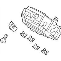honda accord fuse box - 38200-t2a-a01