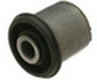 Control Arm Bushing, Suspension Arm Bushing